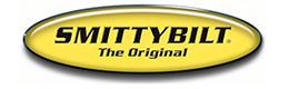 Лебедка Smittybilt Gen2 X20 10000lb