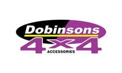 Окачване Dobinsons за NISSAN