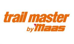 Окачване TRAIL MASTER